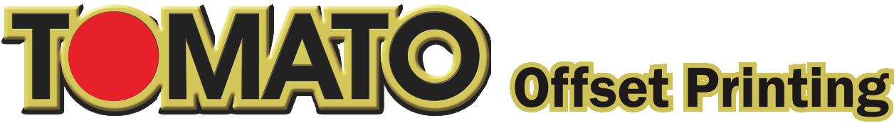 tdp.co.id